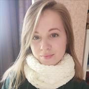 Образование и репетиторы в Волгограде, Елена, 34 года