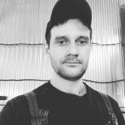 Ремонт бензобака, Вадим, 34 года