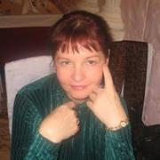 Фотосессия с ребенком в студии - Сколково, Елена, 59 лет