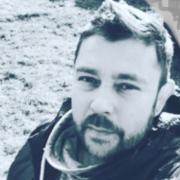 Стоимость монтажа реечного потолка, Сергей, 36 лет
