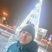 Монтаж бетонного забора: цена за установку в Барнауле, Александр, 26 лет