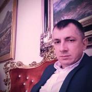 Чеканка, Дмитрий, 38 лет