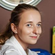 Услуги репетиторов в Воронеже, Елена, 36 лет