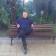 Ремонт квартир в Ижевске, Антон, 32 года