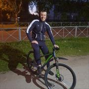 Разборка мебели на дому недорого в Перми, Кирилл, 23 года