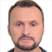 Установка автоматических выключателей, Владислав, 45 лет