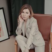 Поиск фотографа, Елена, 30 лет