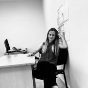 Отделка дома снаружи под брус в Барнауле, Наталья, 27 лет