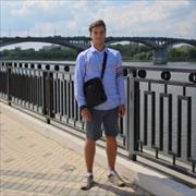 Грузчики срочно, Вадим, 24 года