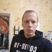 Ремонт холодильников на дому в Челябинске, Игорь, 32 года