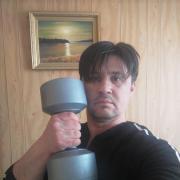 Цена затирки швов плитки, Игорь, 46 лет