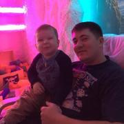 Ремонт дивана клик-кляк, Аркадий, 36 лет