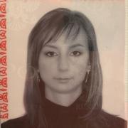 Отделочные работы в Томске, Ольга, 33 года