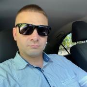 Ремонт гнезда зарядки iPhone 7 Plus, Дмитрий, 38 лет