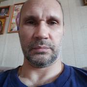 Фотостудия с интерьером офиса в Астрахани, Игорь, 47 лет