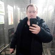 Ремонт холодильников на дому в Уфе, Георгий, 26 лет