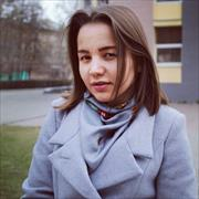 Фотографы на юбилей в Челябинске, Айгуль, 25 лет