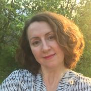 Клиническая психология, Маргарита, 46 лет