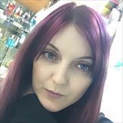 Платный постинг, Екатерина, 34 года