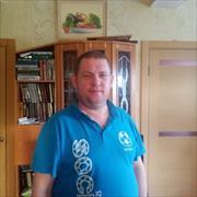 Изготовление столярных изделий в Барнауле, Дмитрий, 37 лет