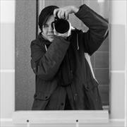 Студийные фотосессии в Перми, Дмитрий, 22 года