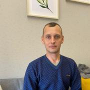 Услуги по ремонту электроники в Тюмени, Роман, 37 лет