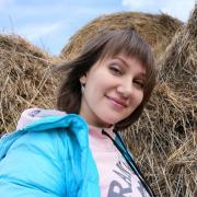 Семейная фотосессия в Набережных Челнах, Людмила, 33 года