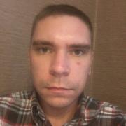 Ремонт MacBook, Артем, 31 год