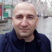 Услуги сантехника в Новокузнецке, Александр, 33 года