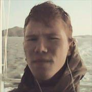 Ремонт аудиотехники в Хабаровске, Павел, 24 года