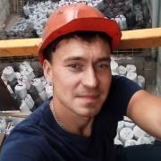 Стоимость укладки водяного теплого пола в Набережных Челнах, Евгений, 28 лет