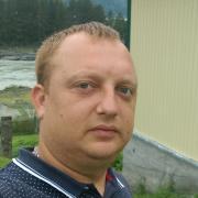 Монтаж водопровода в частном доме в Барнауле, Вадим, 36 лет