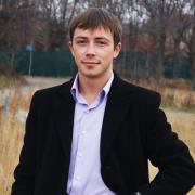 Налоговые юристы в Владивостоке, Сергей, 30 лет