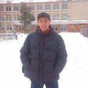 Сварочные работы в Хабаровске, Денис, 38 лет