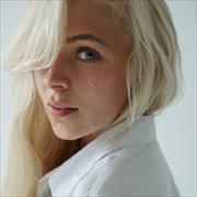 Обучение фотосъёмке в Самаре, Ирина, 31 год