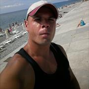 Муж на час у метро Минская, Александр, 32 года