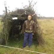 Аренда манипулятора, Игорь, 45 лет