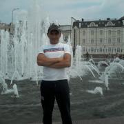 Алмазное бурение стен в Астрахани, Денис, 36 лет