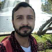 Разработка интернет магазина на Wordpress, Александр, 32 года