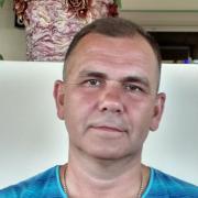 Доставка домашней еды - Бутово, Владимир, 51 год