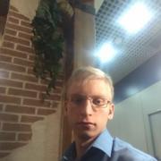Помощь студентам в Саратове, Антон, 23 года