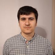 Помощники по хозяйству в Краснодаре, Алексей, 30 лет