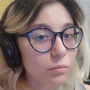 Услуги арбитражного юриста в Ярославле, Мария, 27 лет