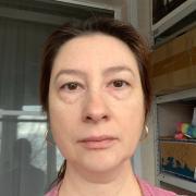 Адвокаты у метро Речной вокзал, Наталья, 44 года