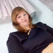 Услуги стирки в Новосибирске, Светлана, 26 лет