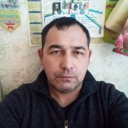 Ремонт сушильного шкафа в Уфе, Газинур, 43 года