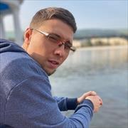 Определение доли собственности, Степан, 28 лет