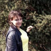 Установка бытовой техники в Перми, Ирина, 36 лет