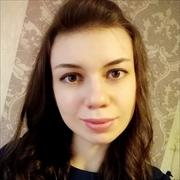 Доставка детского питания в Раменском, Екатерина, 25 лет
