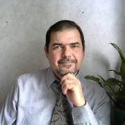 Юридические услуги в Самаре, Сергей, 52 года